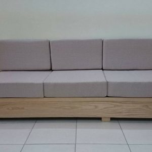Bàn Ghế Sofa GT153